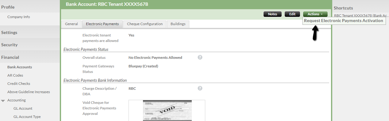 Electronic_Payments_2.png